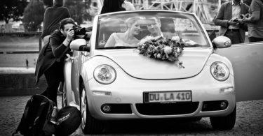 conseils pour développer vos photos mariage